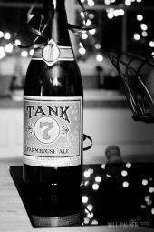 Farmhouse Ale (2 of 10)