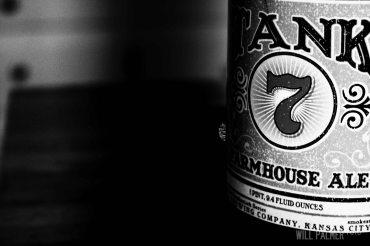 Farmhouse Ale (3 of 10)