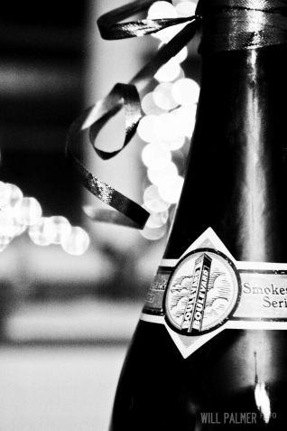 Farmhouse Ale (4 of 10)