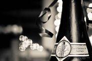 Farmhouse Ale (5 of 10)
