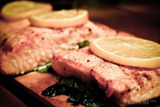 Salmon (4 of 7)