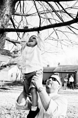 Easter 2013 (18 of 40)