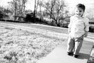 Easter 2013 (21 of 40)