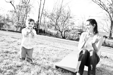 Easter 2013 (30 of 40)