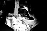 Newborn Mackenzie (12 of 15)