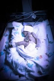 Newborn Mackenzie (15 of 15)