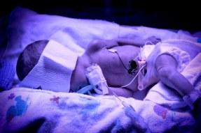 Newborn Mackenzie (3 of 15)