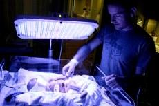 Newborn Mackenzie (6 of 15)
